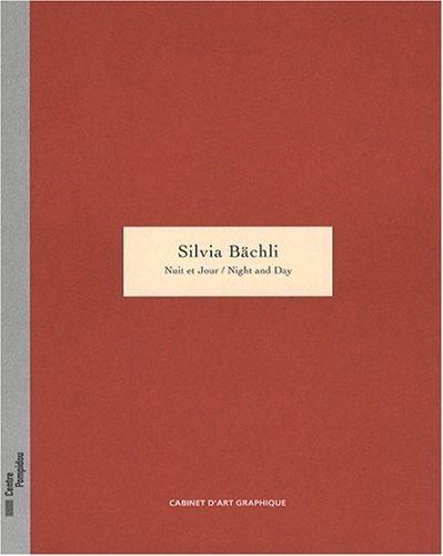 SYLVIA BÄCHLI : EXPOSITION PARIS CENTRE POMPIDOU GALERIE D'ART GRAPHIQUE 7 NOV.2007-7 ...