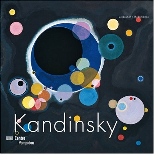Kandinsky: L'exposition (2844263828) by Christian Derouet