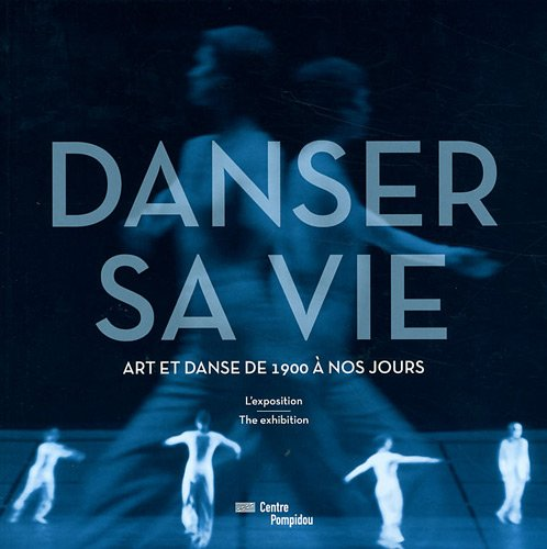 Danser SA Vie - Album: Christine Macel; Emma
