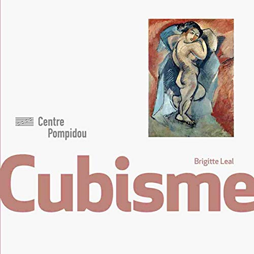 9782844265494: Cubisme (French Edition)