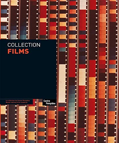 Collection Films (French Edition)