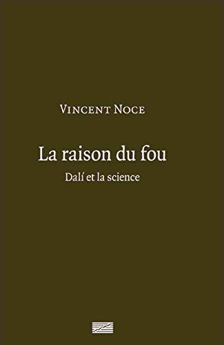 9782844265920: Dali ET LA Science (French Edition)