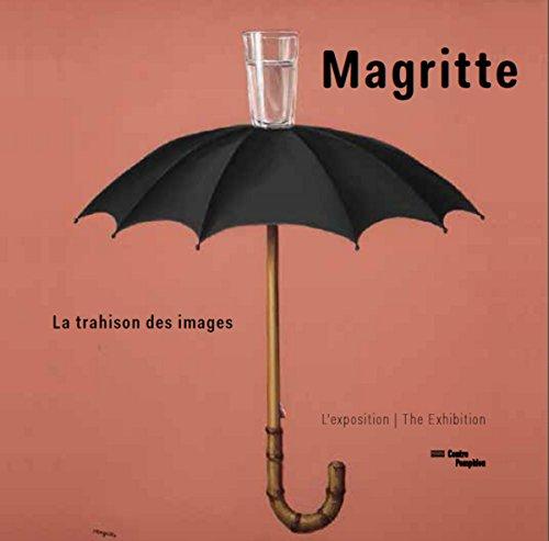 Magritte. La Trahison des images | album: Marion Diez; Marie