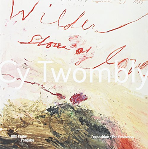 9782844267597: Cy Twombly - Album