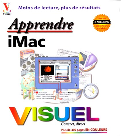 Apprendre IMAC (French Edition)