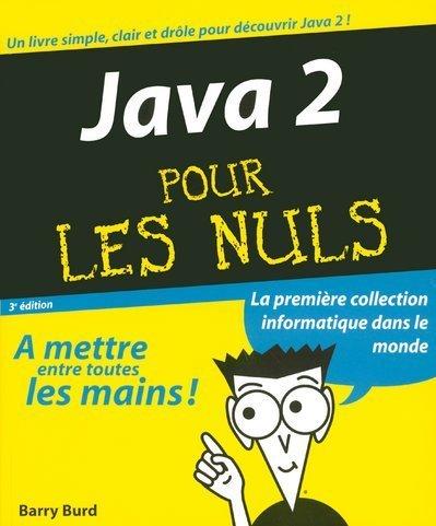 9782844276582: Java 2