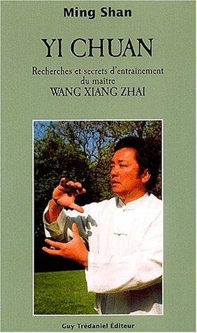 YI CHUAN: MING SHAN
