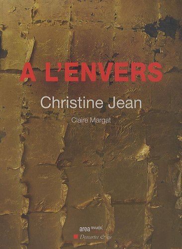 A l'envers (French Edition)