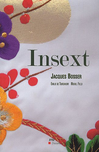 Insext: Jacques Bosser