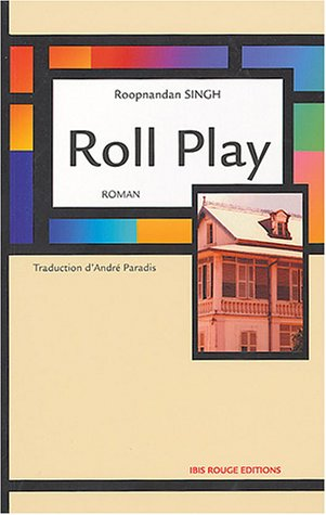 9782844502049: Roll play