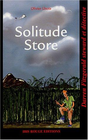 9782844502582: Solitude Store