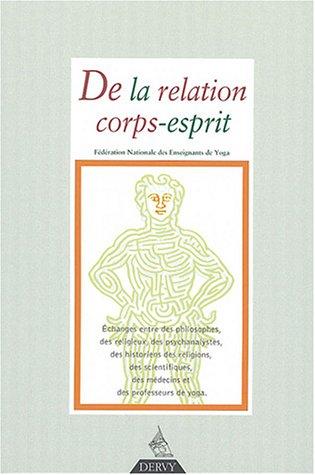 Revue Française de Yoga, N° 29, Janvier: Ysé Tardant-Masquelier; Georges