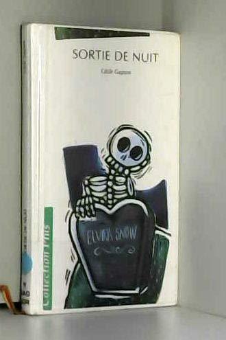 Sortie de nuit (2844550312) by Cécile Gagnon