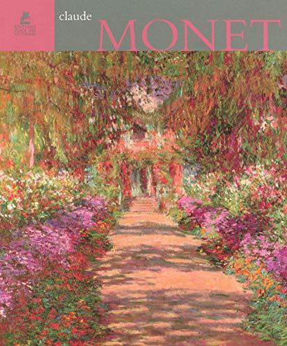 9782844591371: Claude Monet