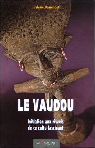 9782844620606: Le vaudou
