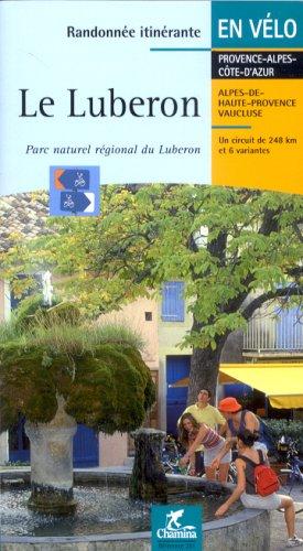 LUBERON -LE- PARC NATUREL REGIONAL: RANDONNEE ITINERANTE