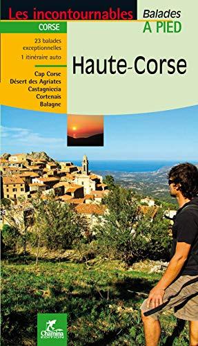 9782844662187: Haute-Corse