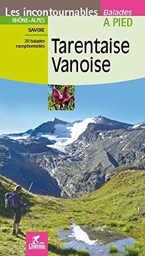 9782844663368: TARENTAISE-VANOISE