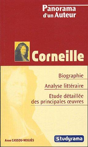 9782844725400: corneille