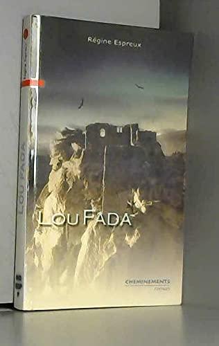9782844785848: Lou Fada