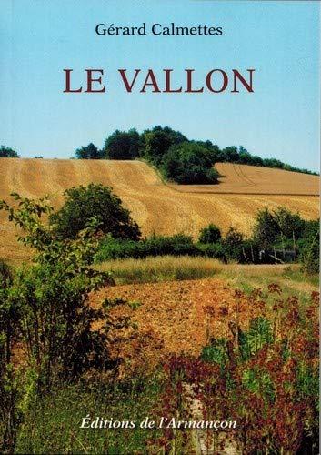 9782844792136: Le vallon
