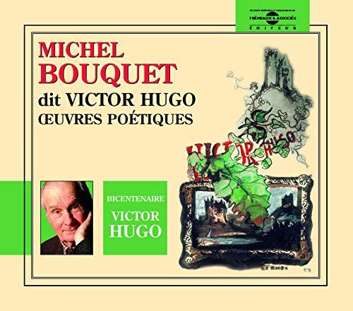 Michel Bouquet Dit Victor Hugo: Michel Bouquet (other)