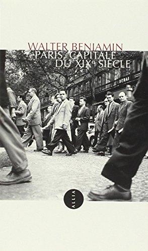 9782844851062: Paris, capitale du XIX�me si�cle