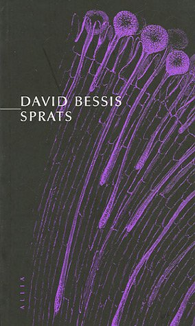 Sprats: Bessis, David