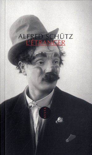 L'Etranger (French Edition) (2844853889) by [???]