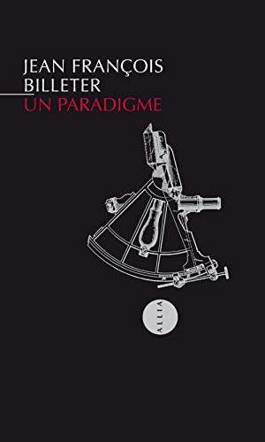 9782844855831: Un paradigme