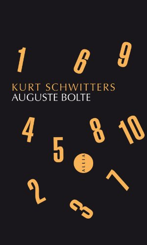 9782844856036: Auguste Bolte
