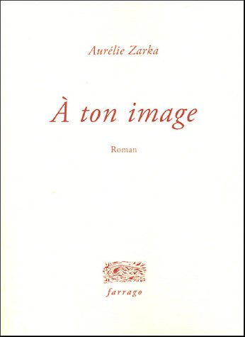 9782844901613: A ton image