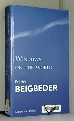 9782844921574: Windows on the world
