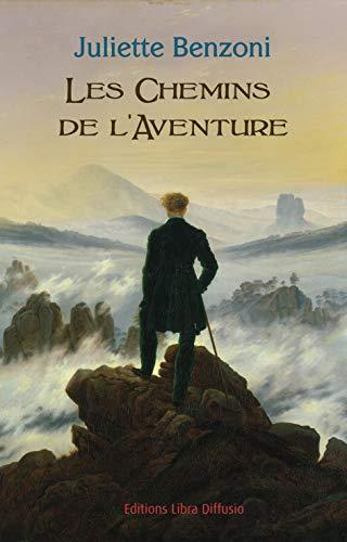 Les chemins de l'aventure: n/a