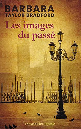 9782844926777: Les images du passé