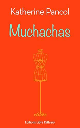 9782844927101: Muchachas : Volume 1