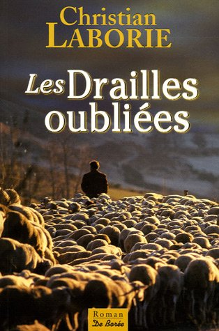 9782844943354: L'appel des Drailles, Tome 2 (French Edition)