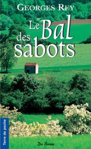 9782844943828: Le Bal des sabots