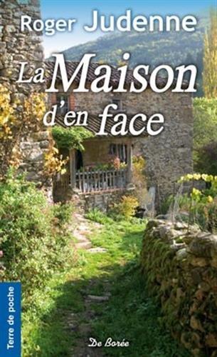 9782844948663: Maison d'en Face (la)
