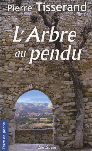 9782844948700: Arbre au Pendu