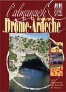 9782845037038: Almanach des Gens de Drome Ardeche 2010