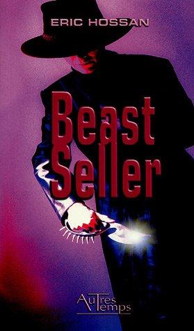 Beast seller: Hossan Eric