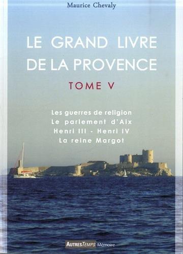 9782845214682: Un grand flic de Marseille Tome 1