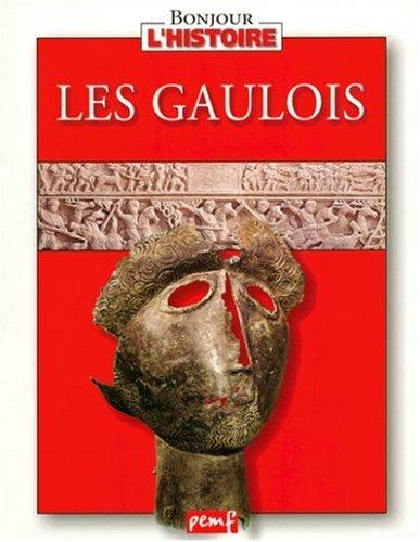 9782845260023: Les Gaulois
