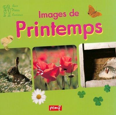 9782845264267: Images de printemps