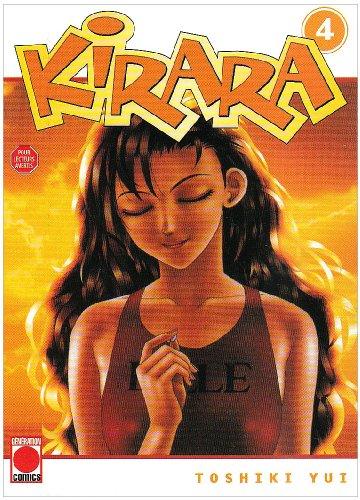 9782845380646: Kirara Vol.4
