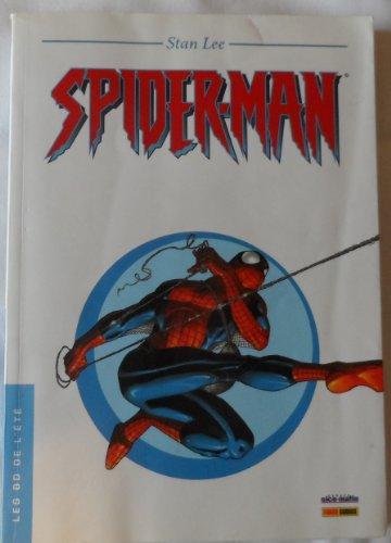 9782845384019: Spider-Man (Les BD de l'été)