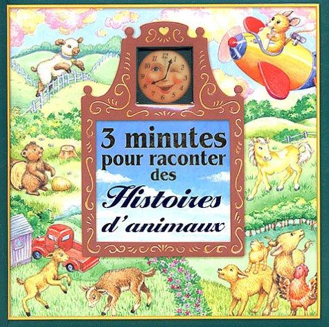 Histoires abebooks - Raconte des histoires ...