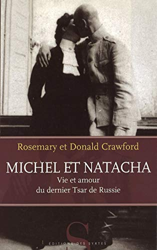 Michel et natacha: Crawford d; R