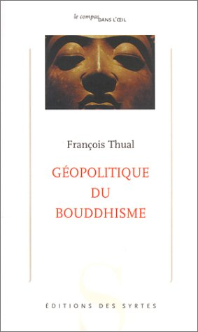 9782845450486: Géopolitique du Bouddhisme